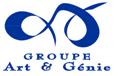 Groupe Art & Génie