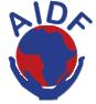 Cabinet AIDF